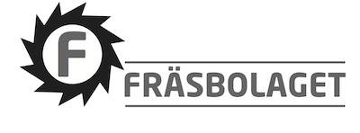Fräsbolaget logotype kopia